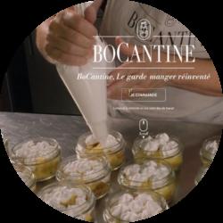 rondBocantine